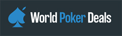 WorldPokerDeals